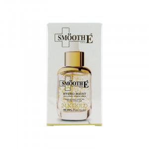 Smooth-E 24K Gold Hydro Boost Serum 30 ml. สมูทอี เซรั่มผสานพลังทองคำบริสุทธิ์ 24 เค